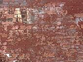 Malen mauerstein wand Stock Photo Bilder 17.365 malen ...