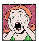 Shock Clipart EPS Images. 6,053 shock clip art vector ...