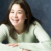 93 mb japanisches asiatisches jugendlich