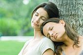 Mères droits mères adolescentes ont