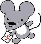clipart dessins anim s danse souris souris rongeur rat u25656076 recherchez des. Black Bedroom Furniture Sets. Home Design Ideas