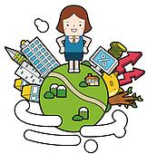 economic clipart - photo #3