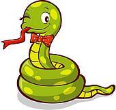 zeichnungen jahr von wirbeltier schlange reptilien tier haustier u10753104 suche clip. Black Bedroom Furniture Sets. Home Design Ideas