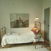 Hr 661 stock afbeeldingen en foto 39 s 55 hr 661 fotoafbeeldingen beschikbaar om te downloaden van - Ongewoon behang ...