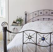 materialien f r ausbauarbeiten putz streichen tiefengrund. Black Bedroom Furniture Sets. Home Design Ideas